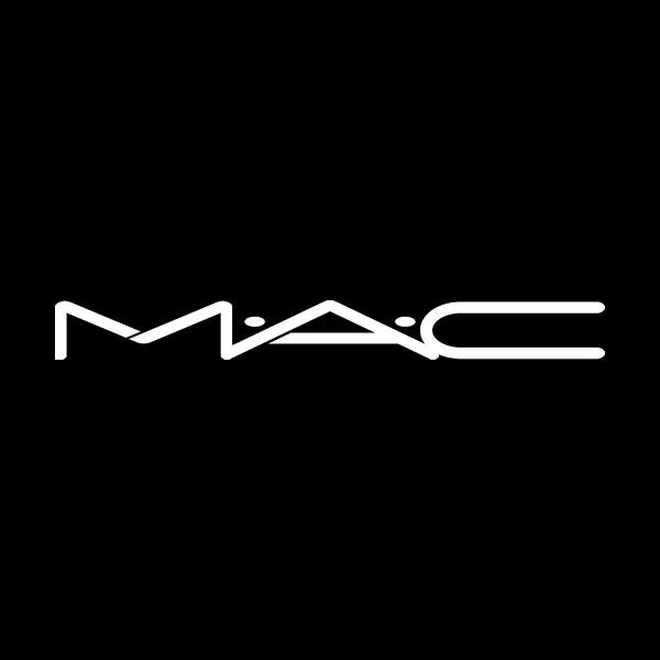mac-destaque