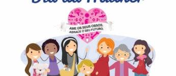 APO promove a saúde óssea da Mulher-destaque
