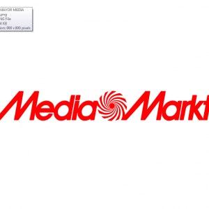 PLAZA MAYOR MEDIA MARKT APERTURA