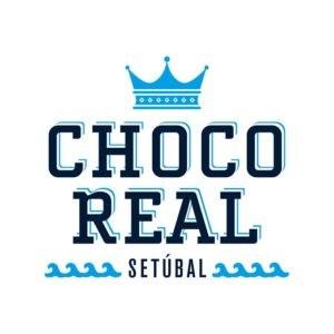 logo_choco