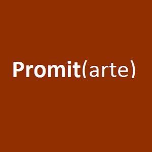 promit(arte)