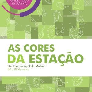 cartaz_dia_da_mulher