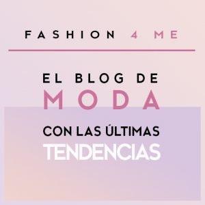 Etiqueta-Blog-F4ME-1-300x300