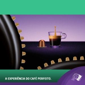 Nespresso abertura Pop Up (1)