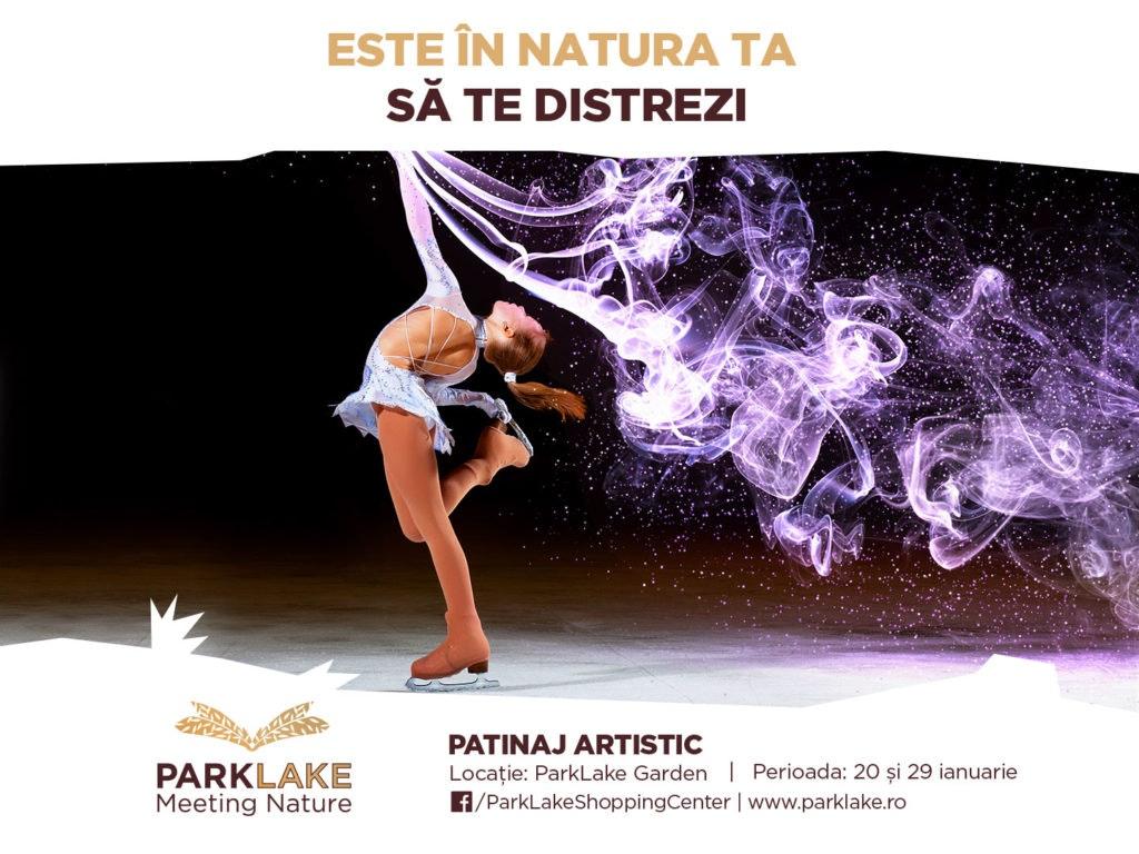 ParkLake-patinaj-artistic
