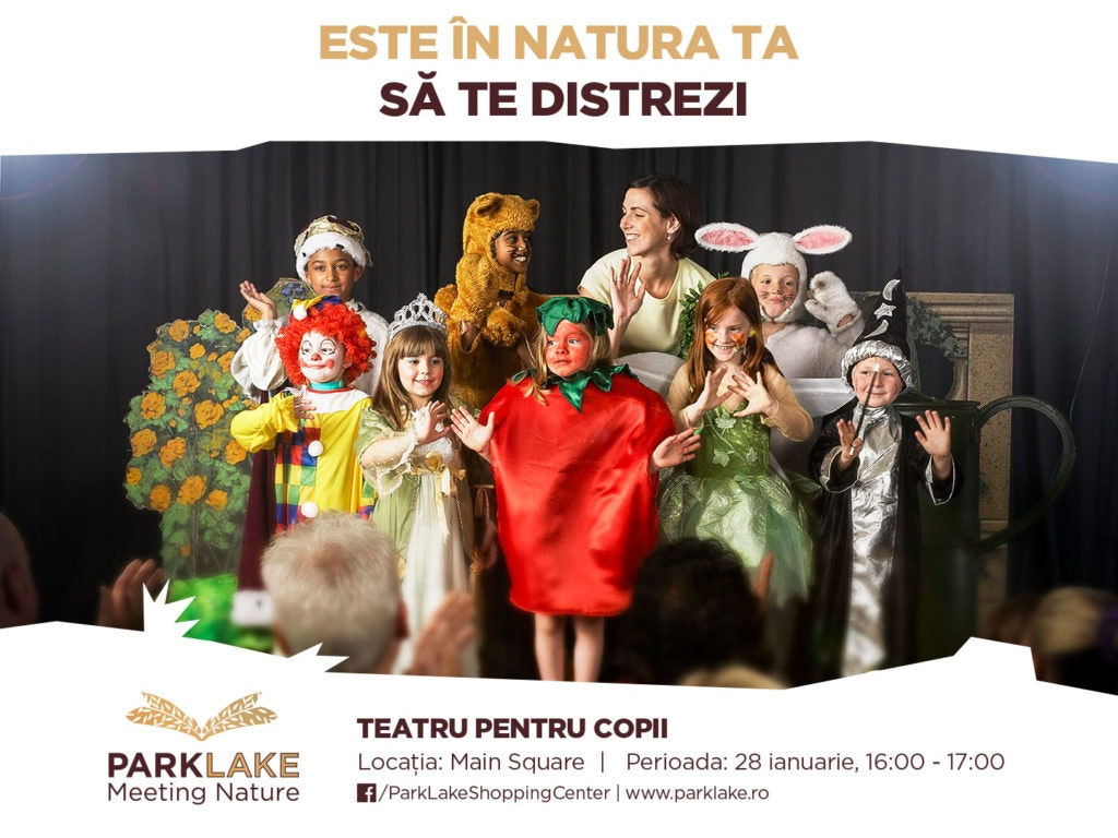 ParkLake_Website_TeatruCopii