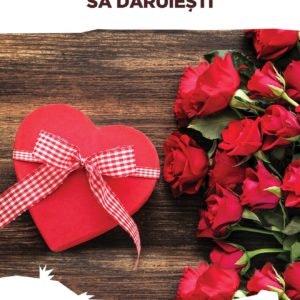 Dragobete1320x1760