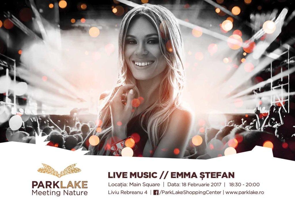 KV-ParkLake-Emma-Stefan
