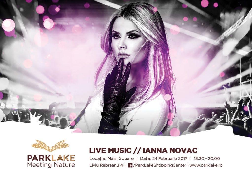 KV-ParkLake-Music2-1440x1080 (1)