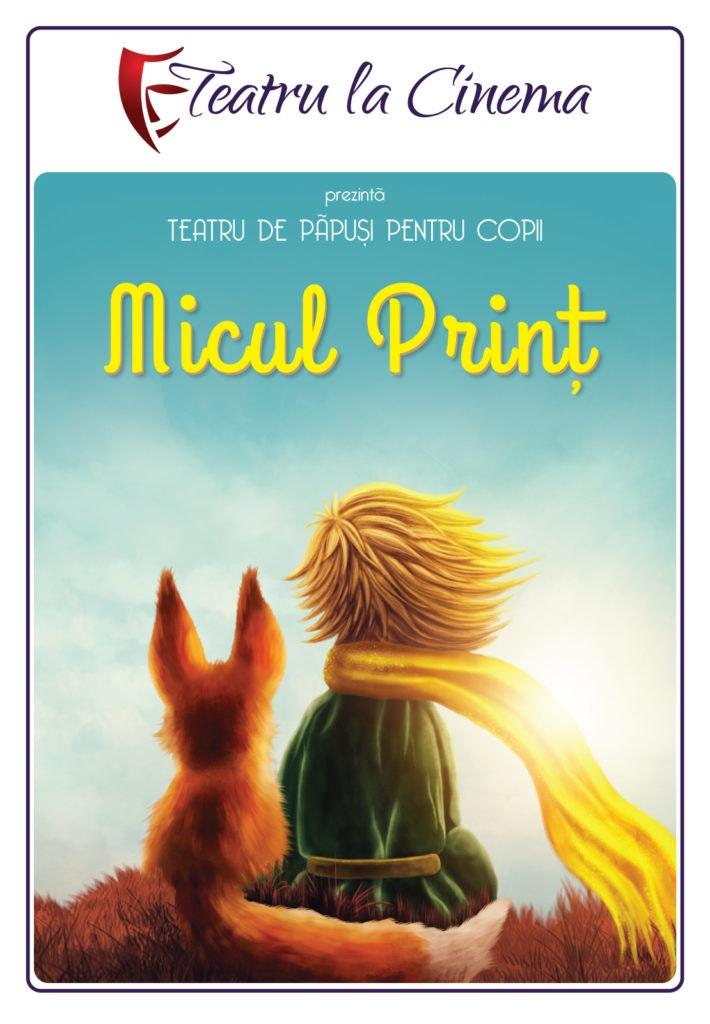 Micul_Print