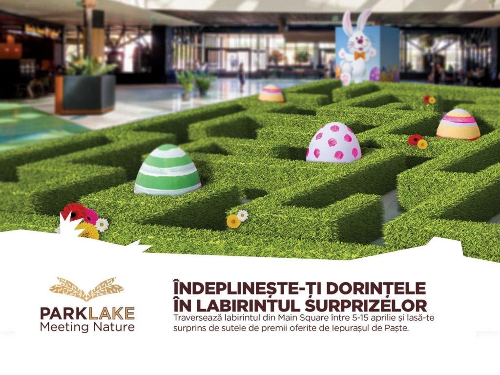 KV-ParkLake-Labirint-1440x1080