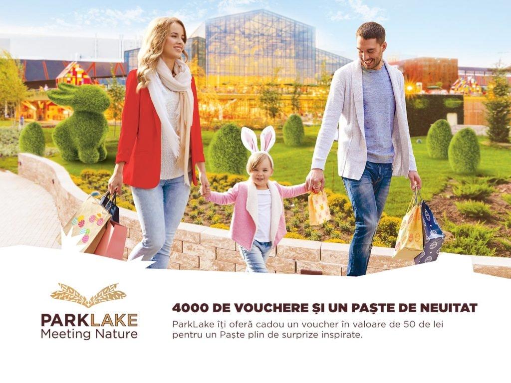 KV-ParkLake-Paste-1440x1080