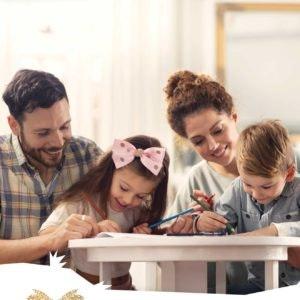 KV-ParkLake-Workshop-Parenting-1320x1760