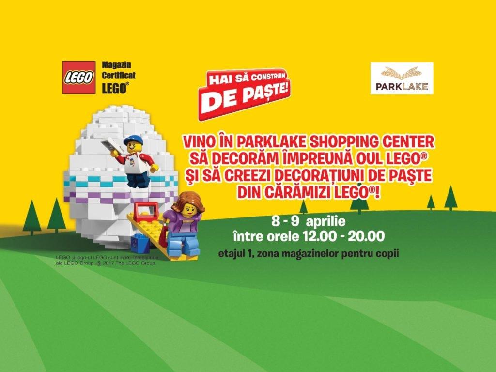 LEGO-Easter-online-1440x1080px-PL