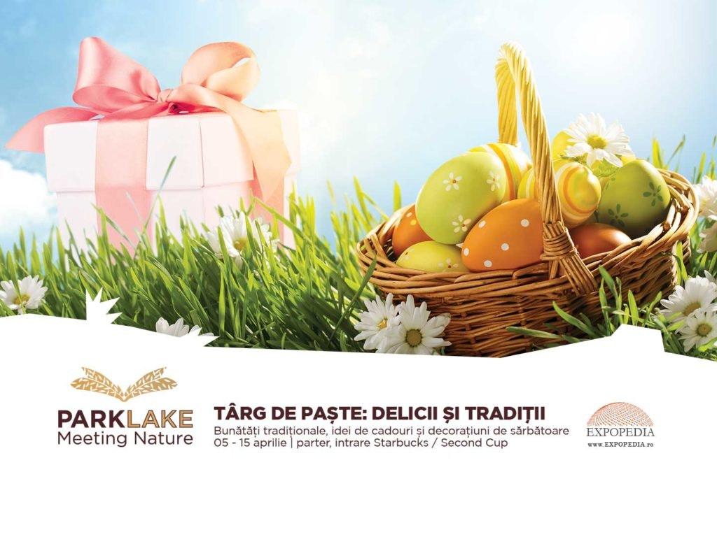ParkLake-Targ-Paste-Website-1440x1080px