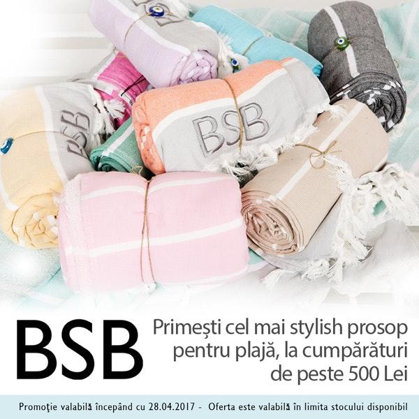 600X600 PROMO TOWEL BSB