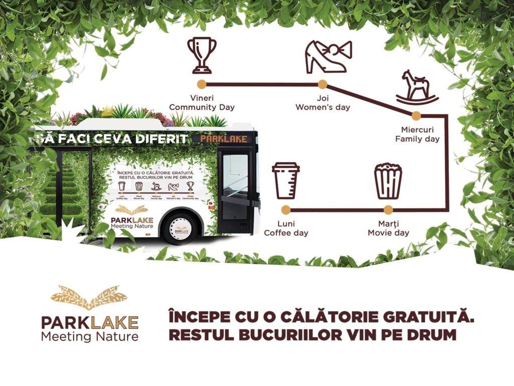 autobuz-1440x1080