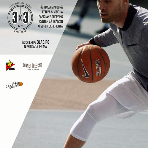 basket-1320x1760 (1)