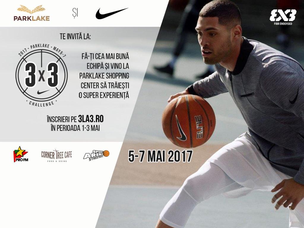 basket-1440x1080