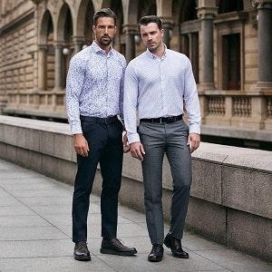 camasa+cravata 199 lei