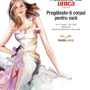 redimensionari_UNICA-1320x1760
