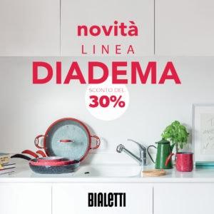 Diadema_1200x1200