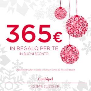 POST-Natale-CC-1128-00