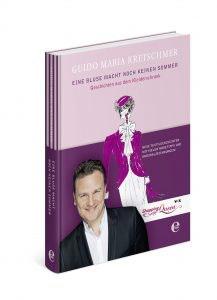 Buch_Kretschmer