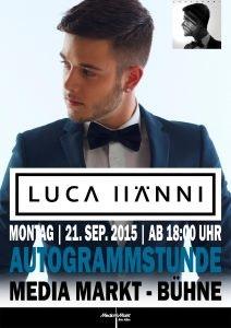 Luca_Haenni