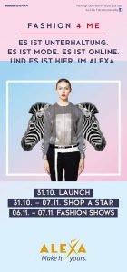 ALE-15459 Fashion4Me Inhouse Flyer-001