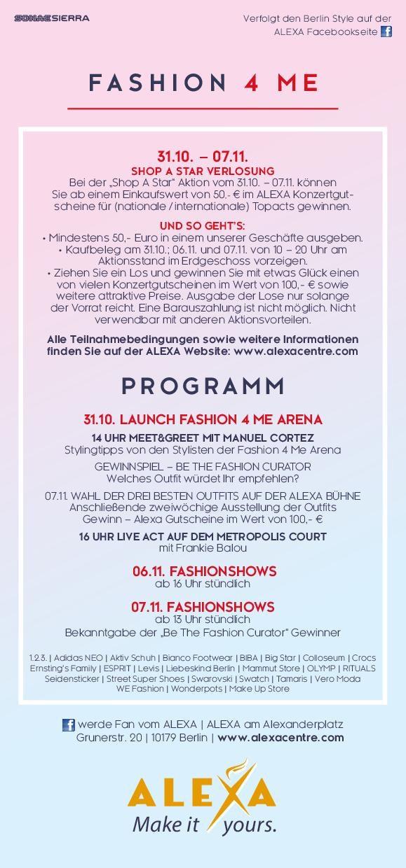 ALE-15459 Fashion4Me Inhouse Flyer-002