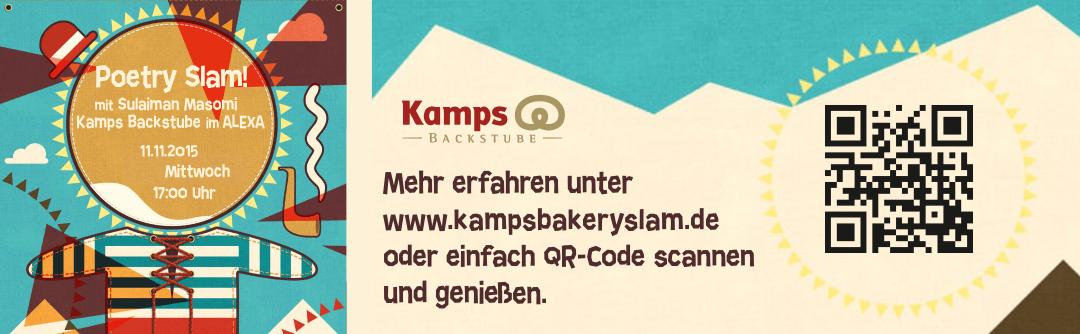 151104_KampsBakerySlam_ALEXA_Slider