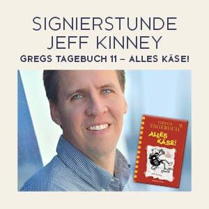 JeffKinney Widget