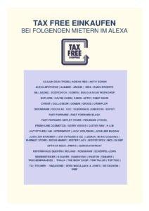 TaxFreeMieter Info-001