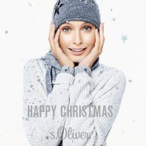 Happy Christmas Aktion