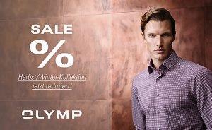 Olymp_SALE