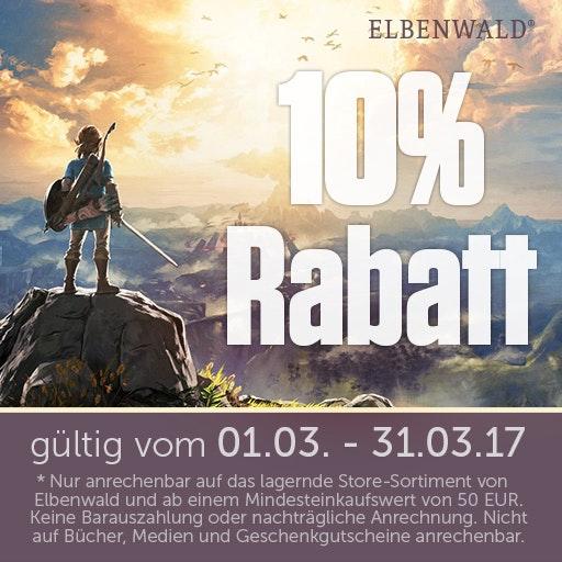 10%_Rabatt_Gutschein