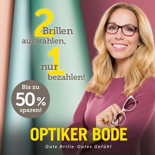 Optiker_Bode_2_für_1