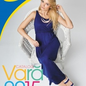 big_150226-PEPCO-RO-catalog-vara-5